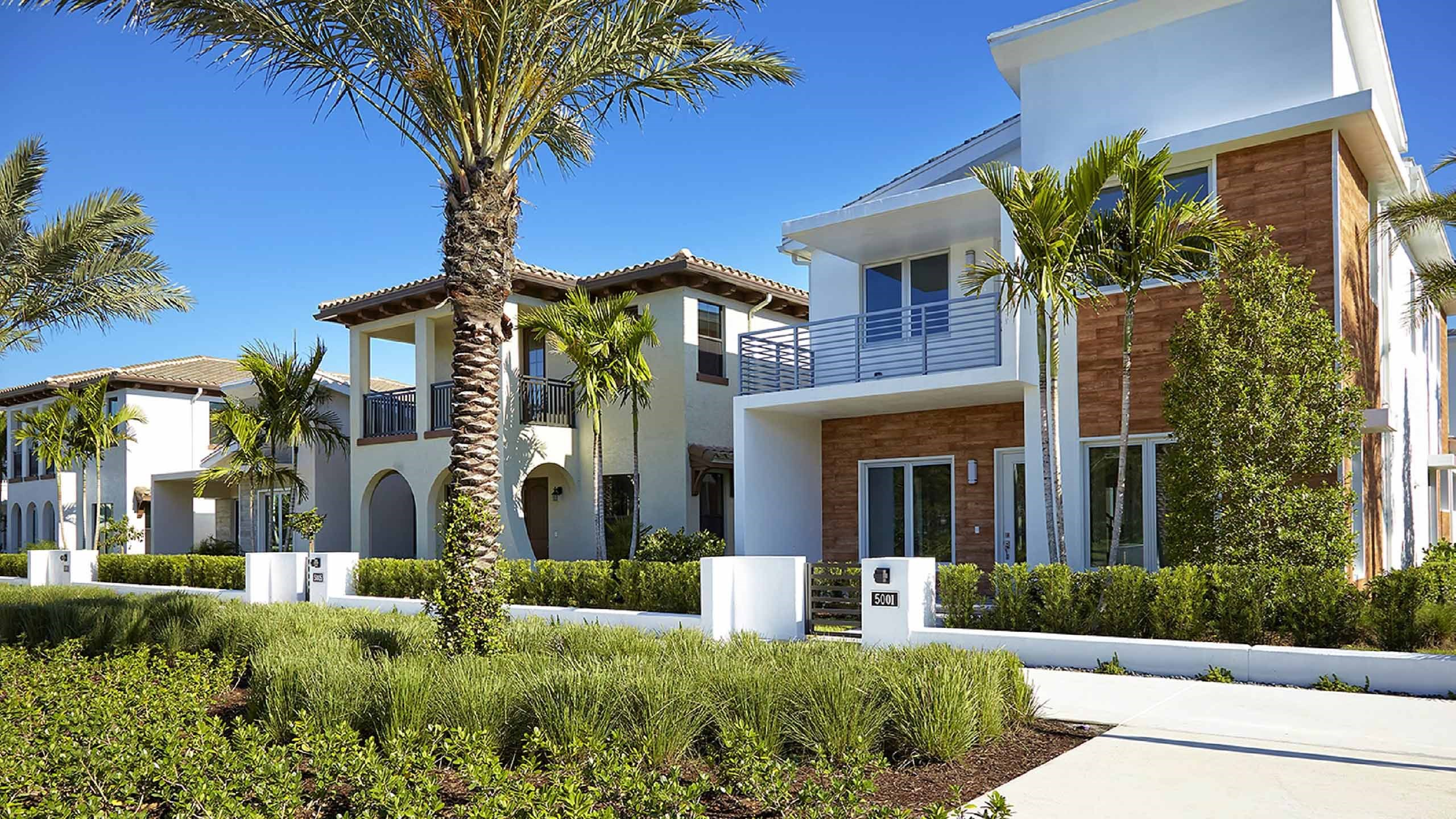 The Alton Palm Beach Gardens